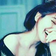 anwra064's profile photo