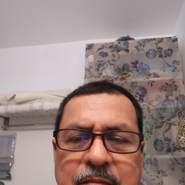 carlosm5068's profile photo