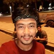 user_vxwep1629's profile photo