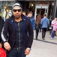 jatins463398's profile photo
