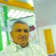 cesara1059's profile photo