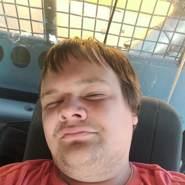 matthiasd950103's profile photo