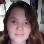 haileyc406972's profile photo