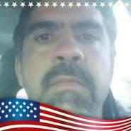 henryr608185's profile photo