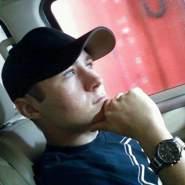 zachm83's profile photo