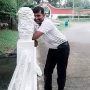 nandakumark826595's profile photo