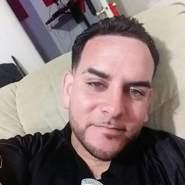 edgaro522758's profile photo