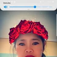 redmhyles's profile photo