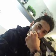 jesuss613's profile photo