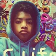 liltootsiex's profile photo