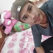 m797431's profile photo