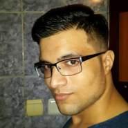 Vamp4air's profile photo