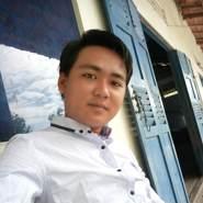 tuant1476's profile photo