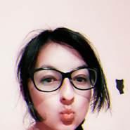 michelle616483's profile photo