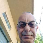 fernandol67's profile photo