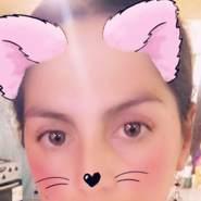 yenifera24's profile photo