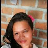 jesusm562332's profile photo