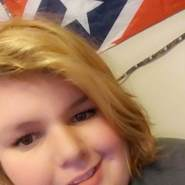 samanthad747206's profile photo