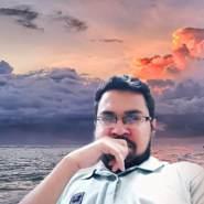 dunandt's profile photo