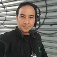 josea92588's profile photo