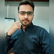 mohammadamir5's profile photo