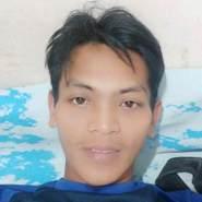 dodi0982's profile photo