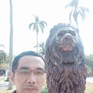 achmadp614425's profile photo