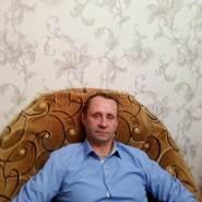 sergeyk713726's profile photo