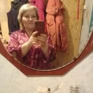 albinak246016's profile photo