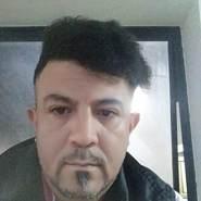 martinr225's profile photo