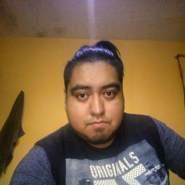 heroldoj's profile photo
