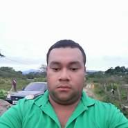 kelvinonielaguirre's profile photo