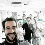 mohssinm175229's profile photo