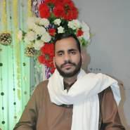ahmadsyed1's profile photo