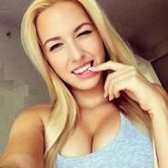 maryj243260's profile photo