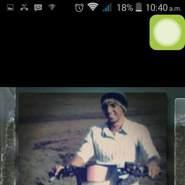 paezj425's profile photo