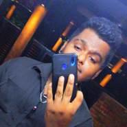 ujithas's profile photo