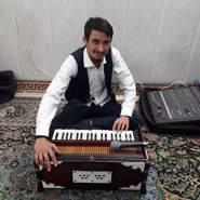 mhrghh's profile photo