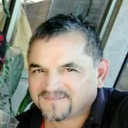 marcelop766's profile photo