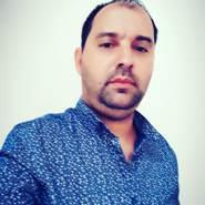 viorelr37's profile photo