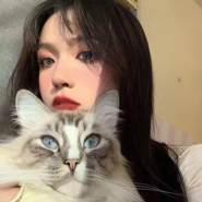 dora518's profile photo