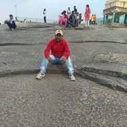 parwezk188230's profile photo