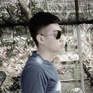 user_fyurg8563's profile photo