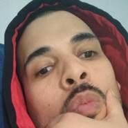 adamf33's profile photo