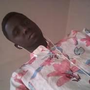 pierreh40453's profile photo