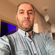 alik901569's profile photo