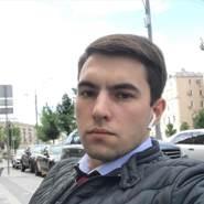 Donaldervin's profile photo