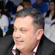 andyziko's profile photo