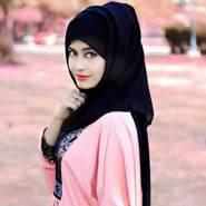 saira54's profile photo