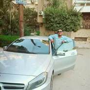 sayeda154528's profile photo